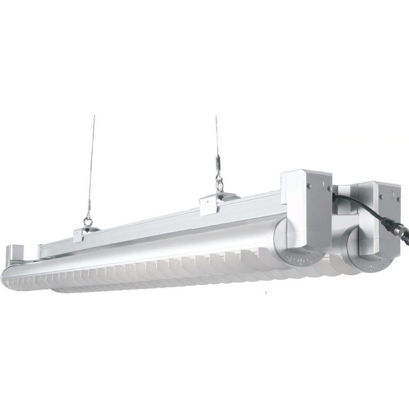 Lampa Industrială LED LINEAR FIX