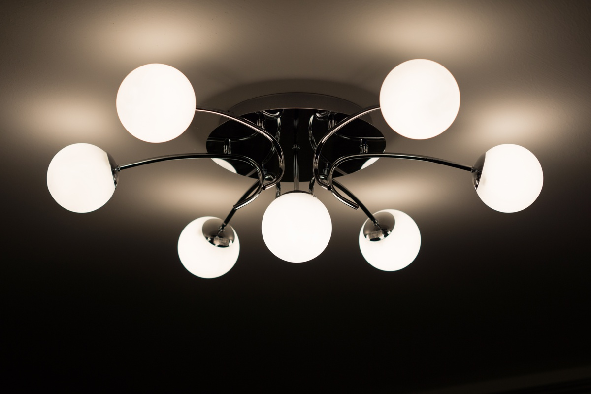 Lămpi cu LED